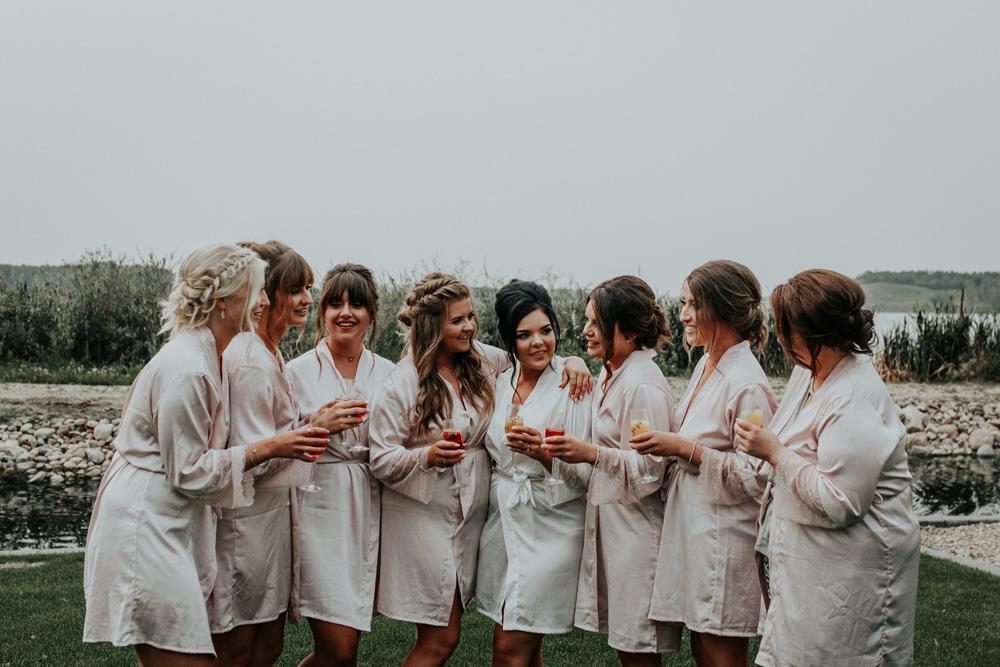 Wedding_Taylor+Jordan-021.jpg