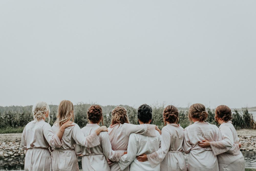 Wedding_Taylor+Jordan-023.jpg
