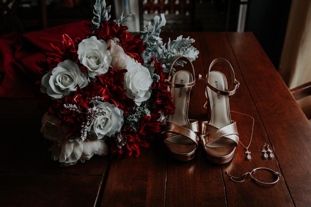 Wedding_Taylor+Jordan-025.jpg