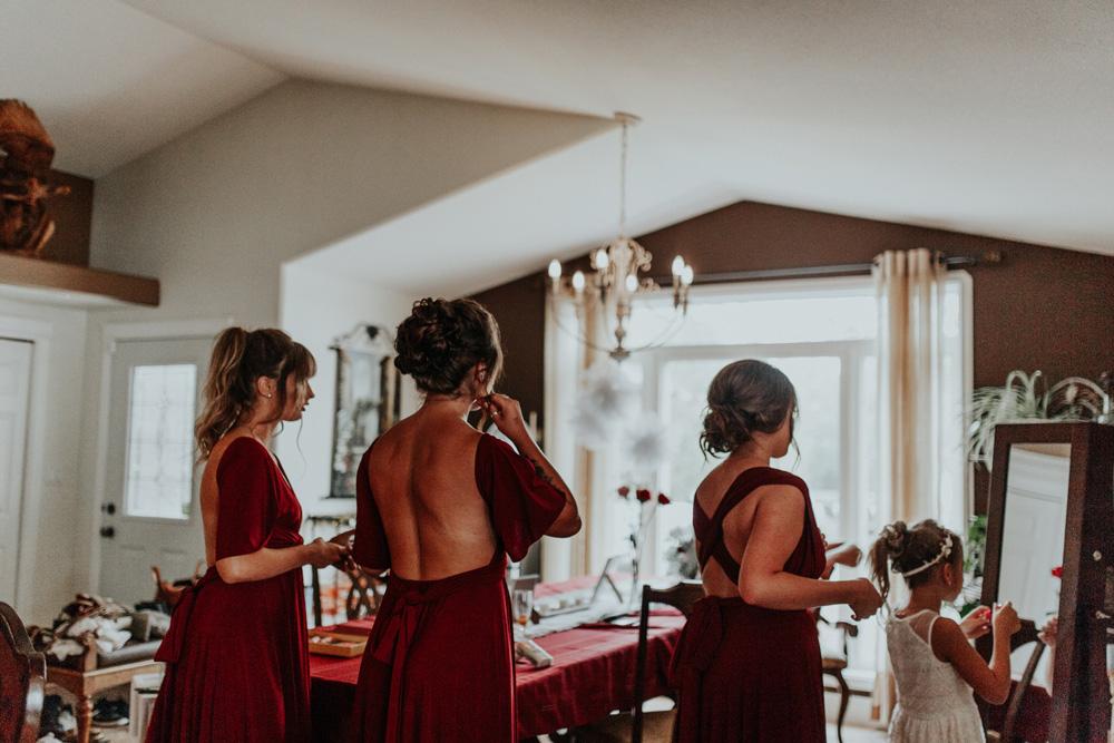 Wedding_Taylor+Jordan-026.jpg