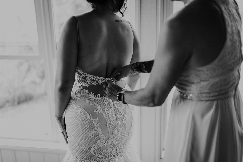 Wedding_Taylor+Jordan-028.jpg