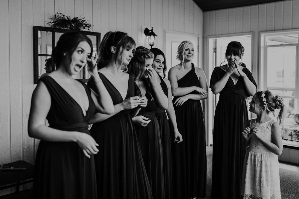 Wedding_Taylor+Jordan-031.jpg
