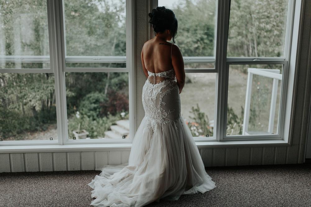Wedding_Taylor+Jordan-034.jpg