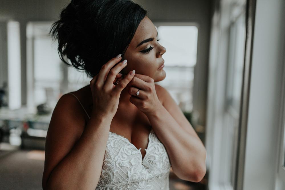 Wedding_Taylor+Jordan-035.jpg