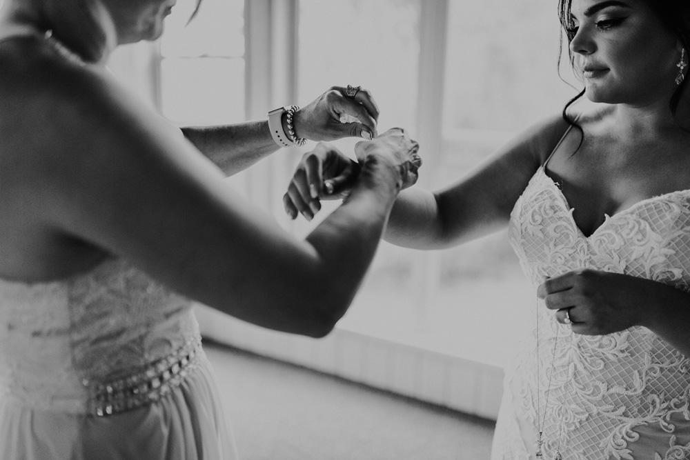 Wedding_Taylor+Jordan-036.jpg