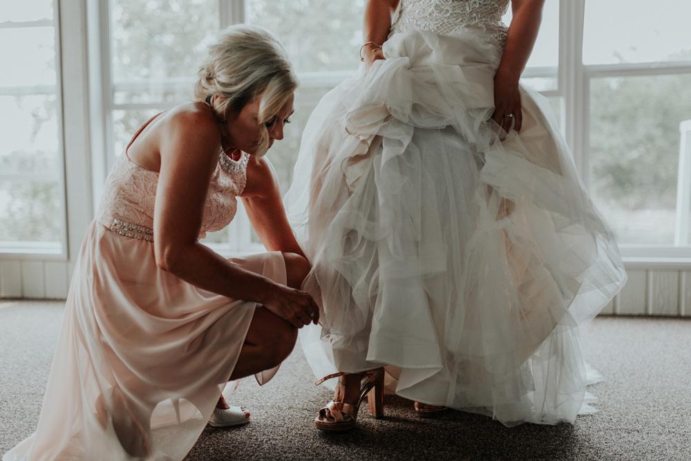 Wedding_Taylor+Jordan-037.jpg