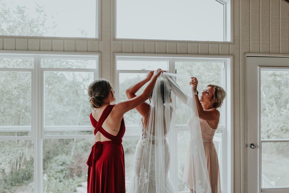 Wedding_Taylor+Jordan-038.jpg