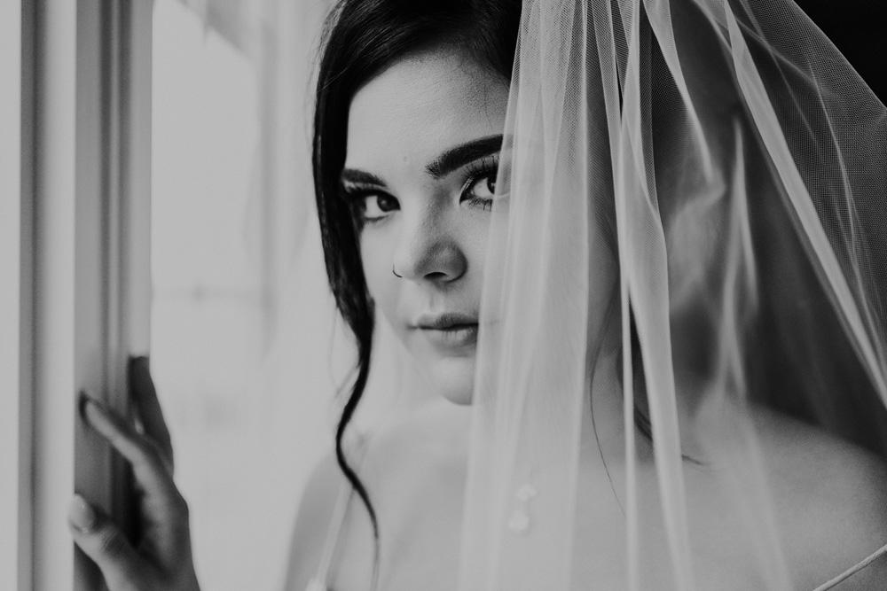 Wedding_Taylor+Jordan-039.jpg