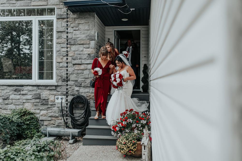 Wedding_Taylor+Jordan-040.jpg