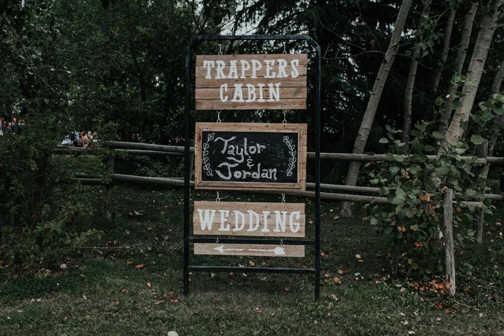 Wedding_Taylor+Jordan-041.jpg