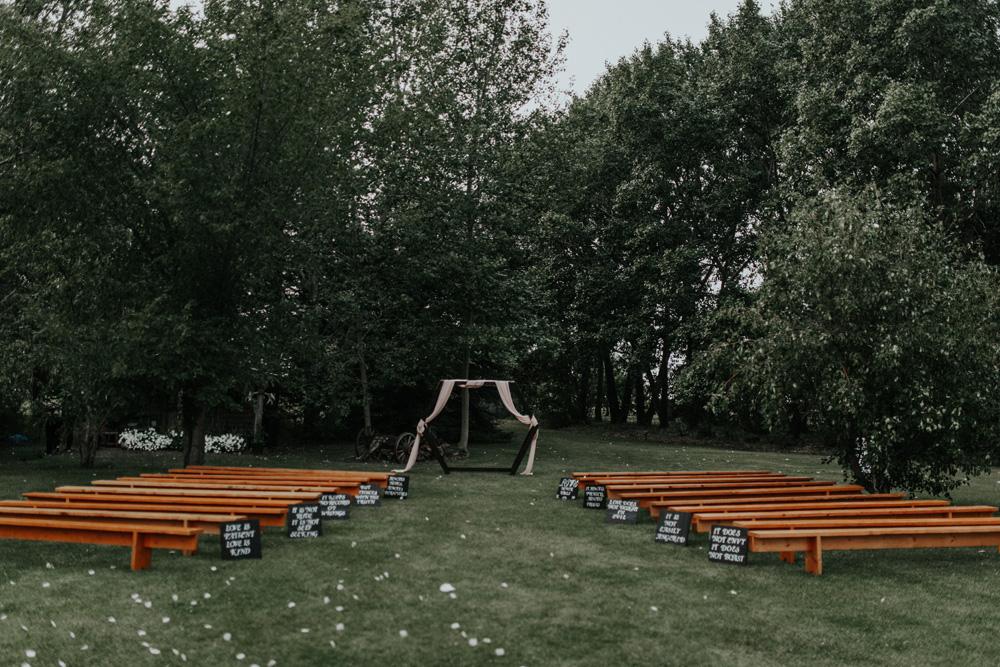 Wedding_Taylor+Jordan-042.jpg
