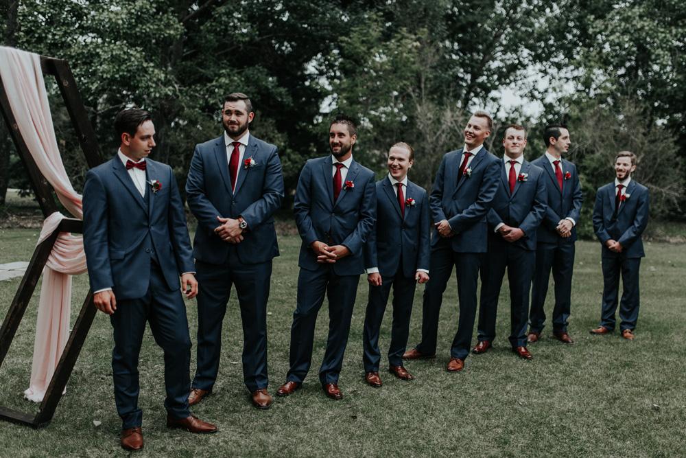 Wedding_Taylor+Jordan-044.jpg