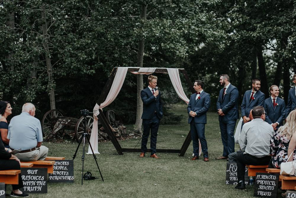 Wedding_Taylor+Jordan-046.jpg