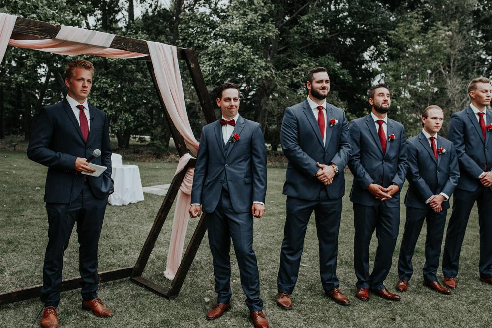 Wedding_Taylor+Jordan-047.jpg