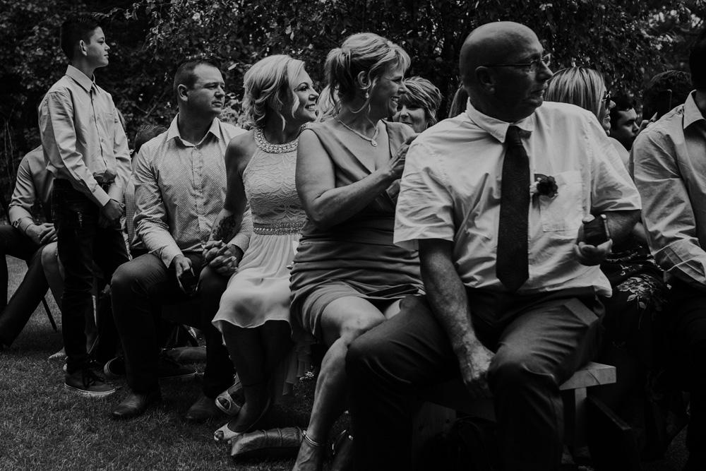 Wedding_Taylor+Jordan-048.jpg