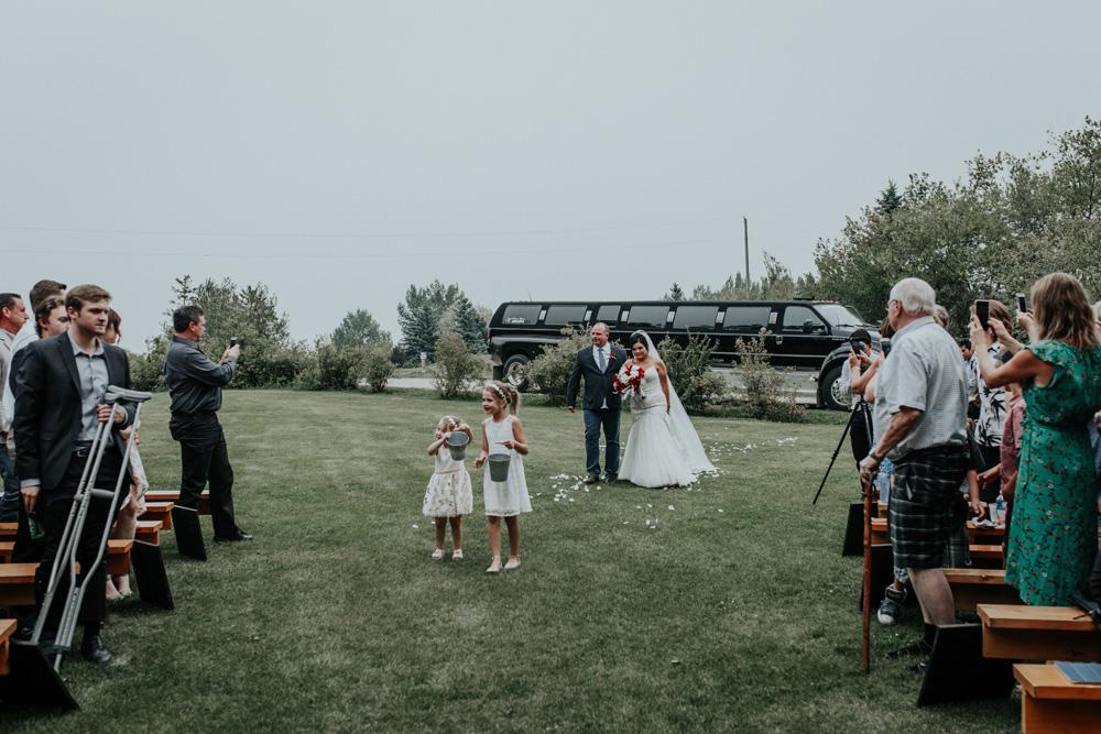 Wedding_Taylor+Jordan-049.jpg