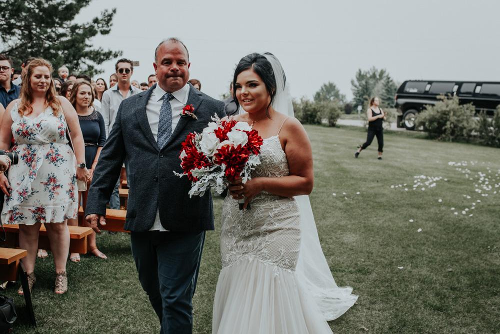 Wedding_Taylor+Jordan-051.jpg