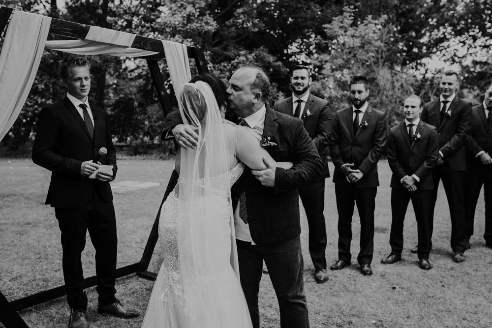 Wedding_Taylor+Jordan-052.jpg