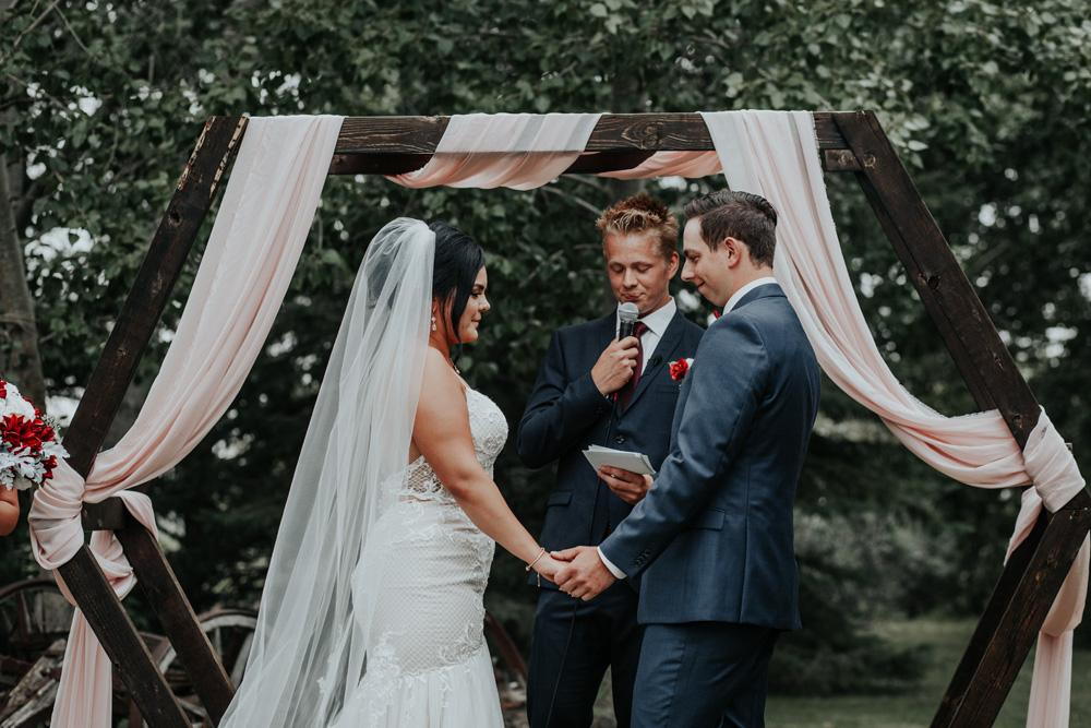 Wedding_Taylor+Jordan-054.jpg