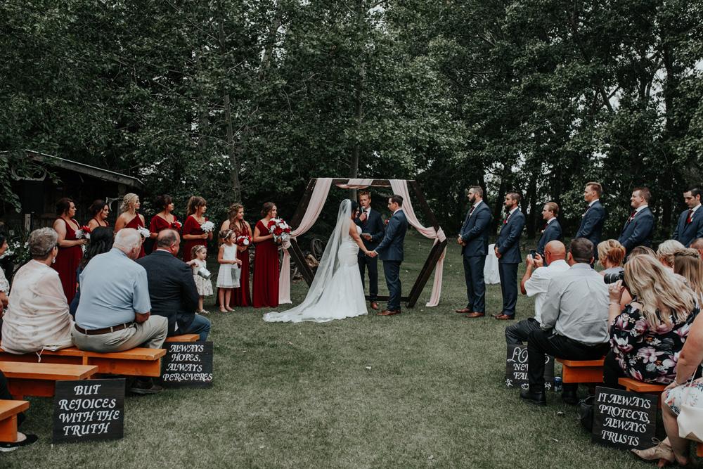 Wedding_Taylor+Jordan-053.jpg