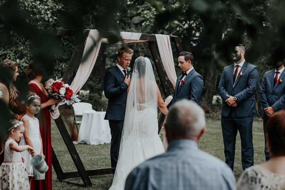 Wedding_Taylor+Jordan-055.jpg