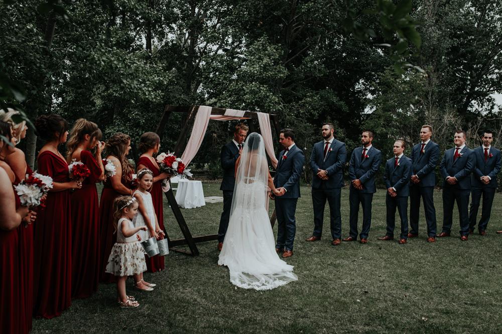 Wedding_Taylor+Jordan-056.jpg