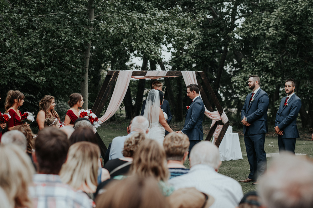 Wedding_Taylor+Jordan-058.jpg