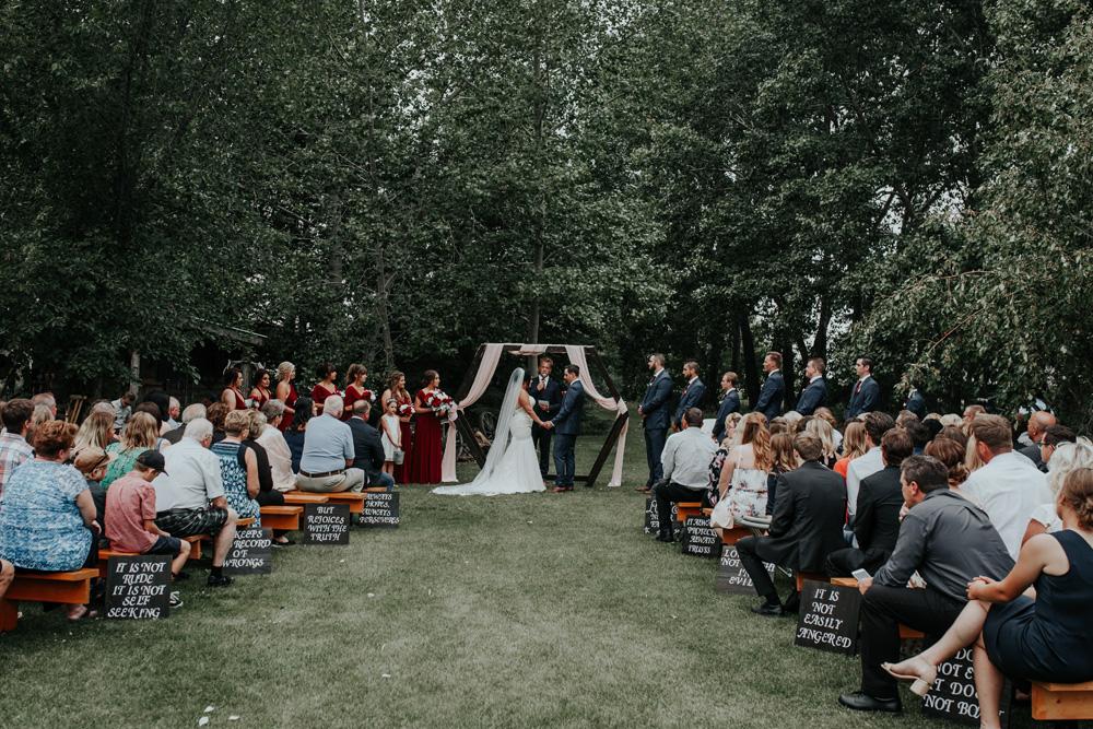 Wedding_Taylor+Jordan-059.jpg