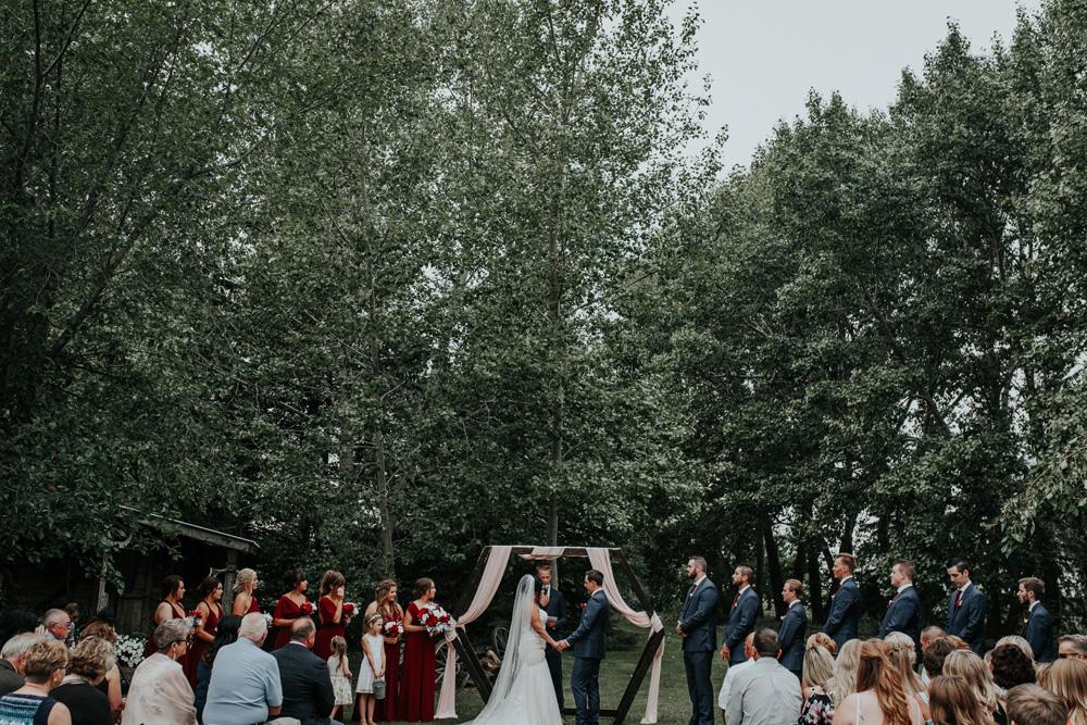 Wedding_Taylor+Jordan-060.jpg