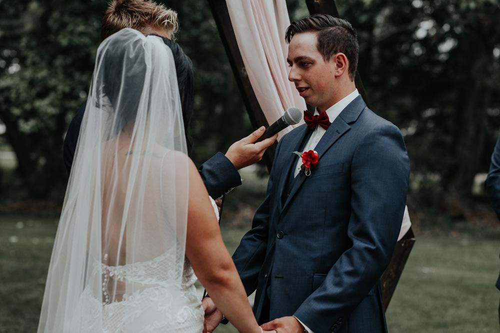 Wedding_Taylor+Jordan-061.jpg