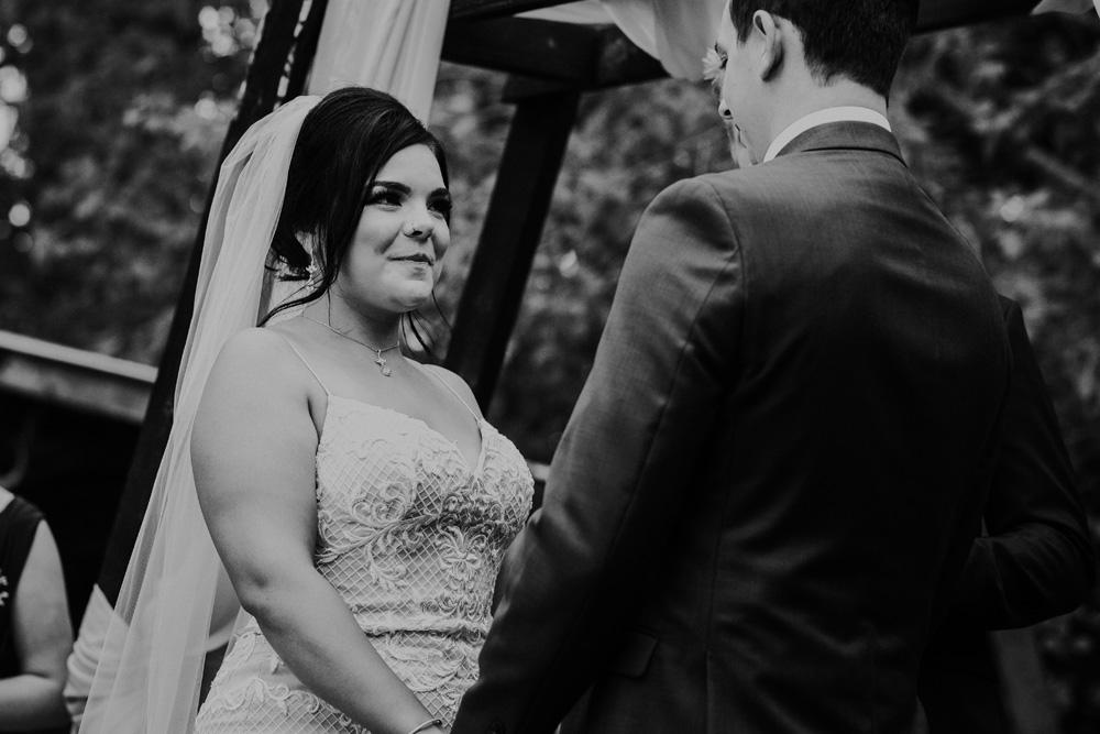 Wedding_Taylor+Jordan-062.jpg