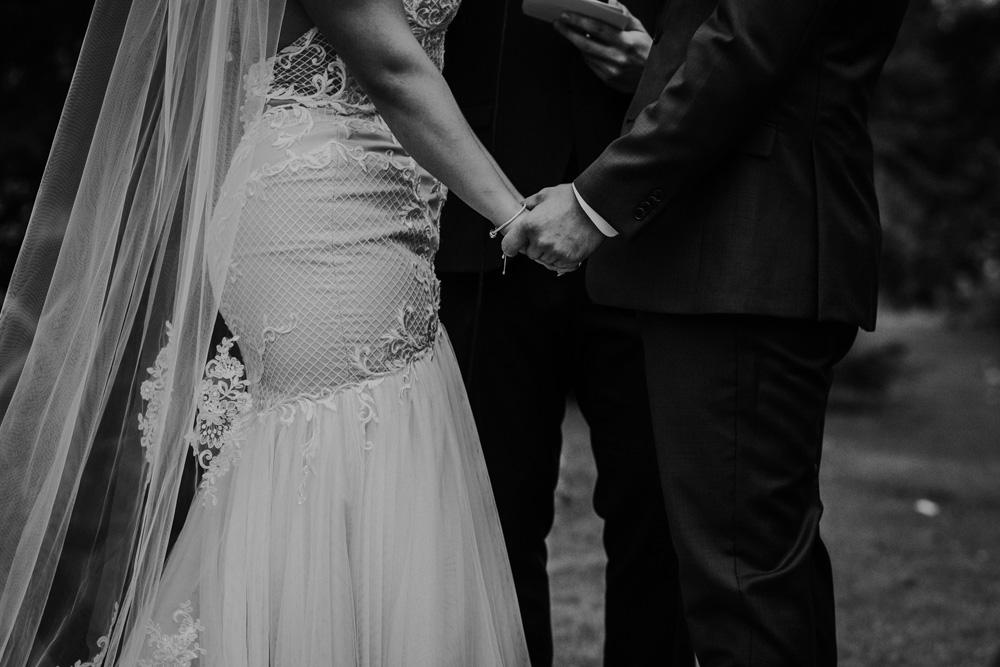 Wedding_Taylor+Jordan-063.jpg