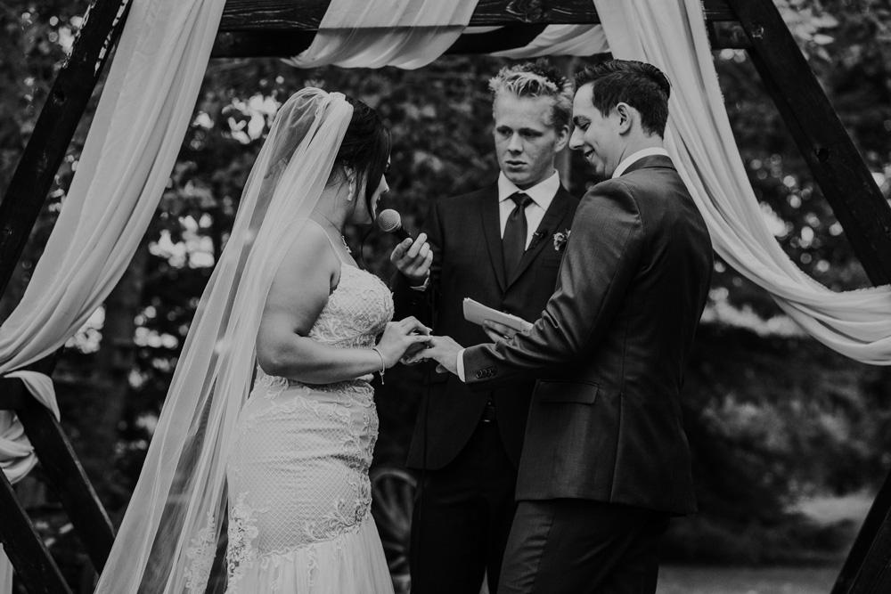 Wedding_Taylor+Jordan-065.jpg