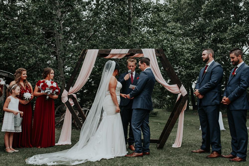 Wedding_Taylor+Jordan-064.jpg