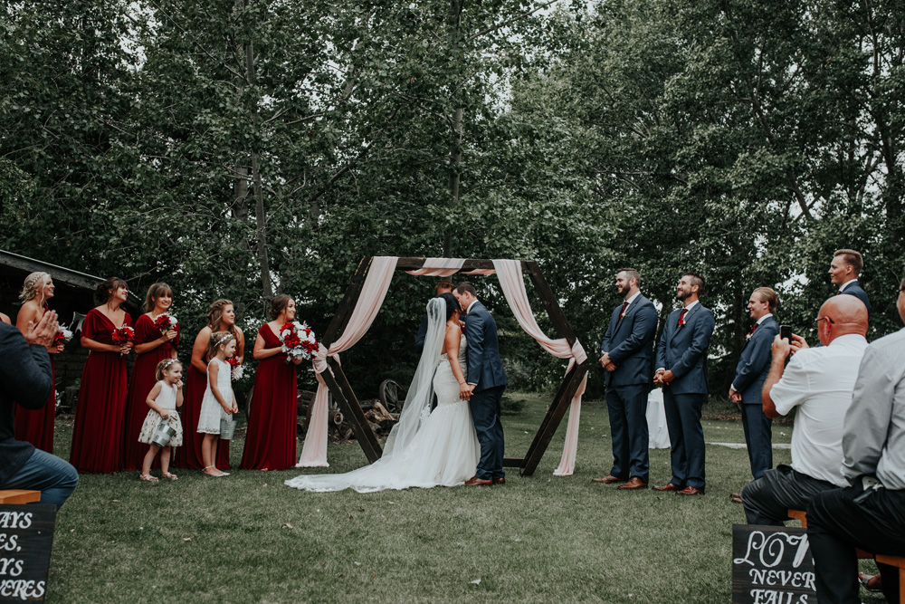 Wedding_Taylor+Jordan-066.jpg