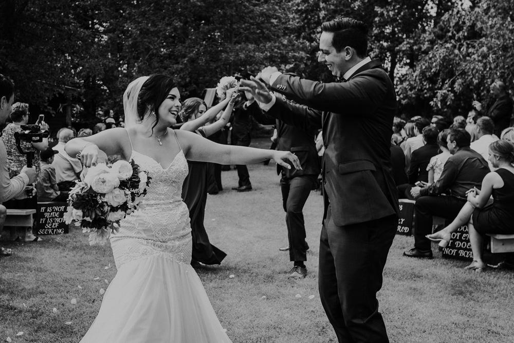 Wedding_Taylor+Jordan-067.jpg