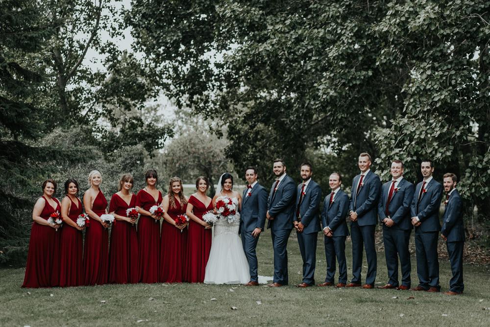 Wedding_Taylor+Jordan-070.jpg