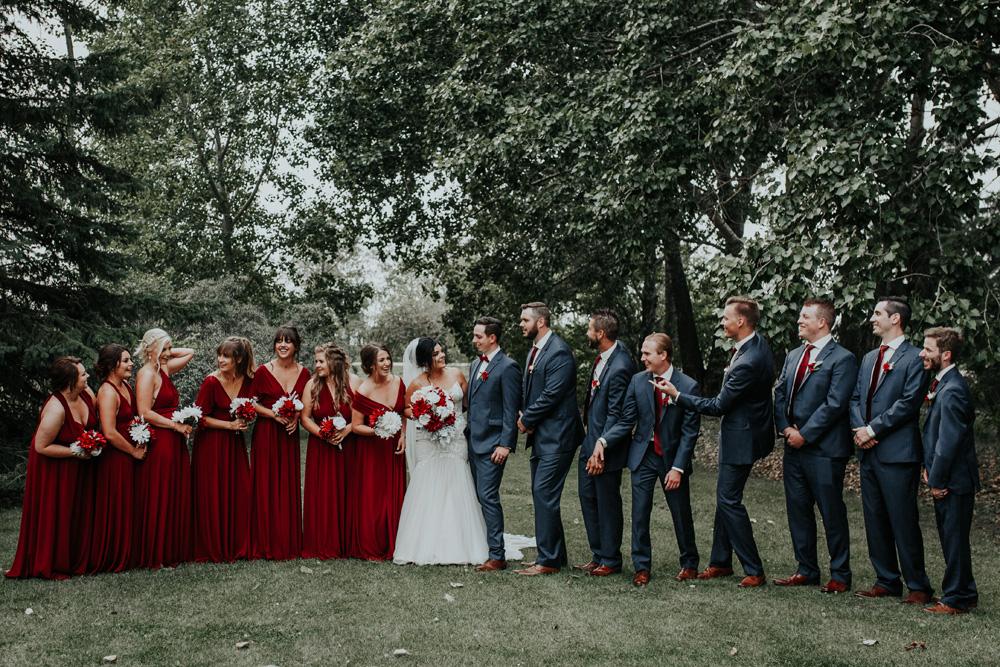 Wedding_Taylor+Jordan-071.jpg