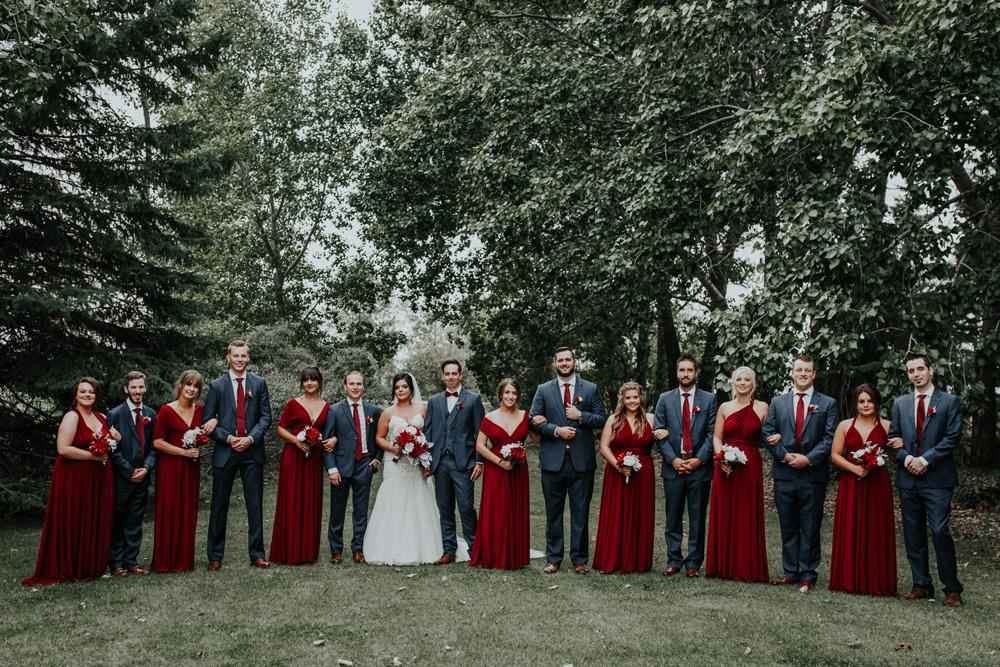 Wedding_Taylor+Jordan-072.jpg