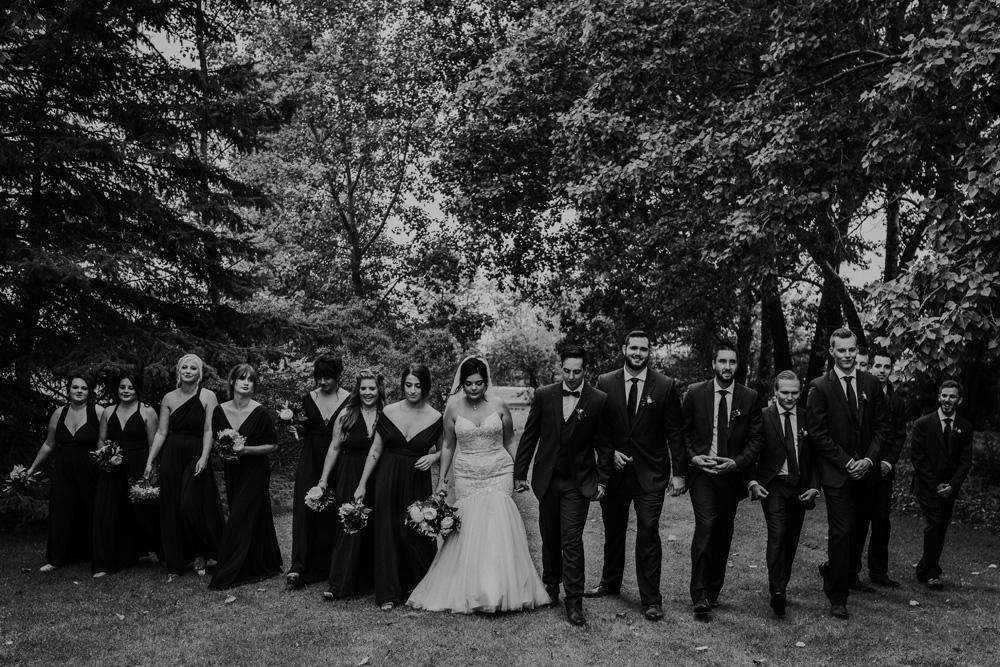 Wedding_Taylor+Jordan-073.jpg