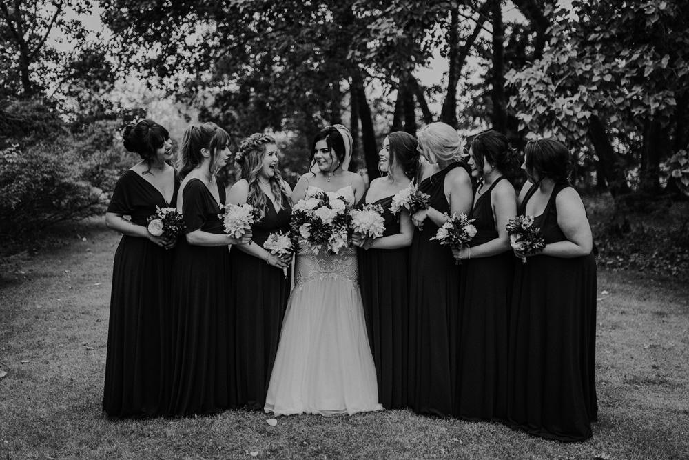 Wedding_Taylor+Jordan-075.jpg