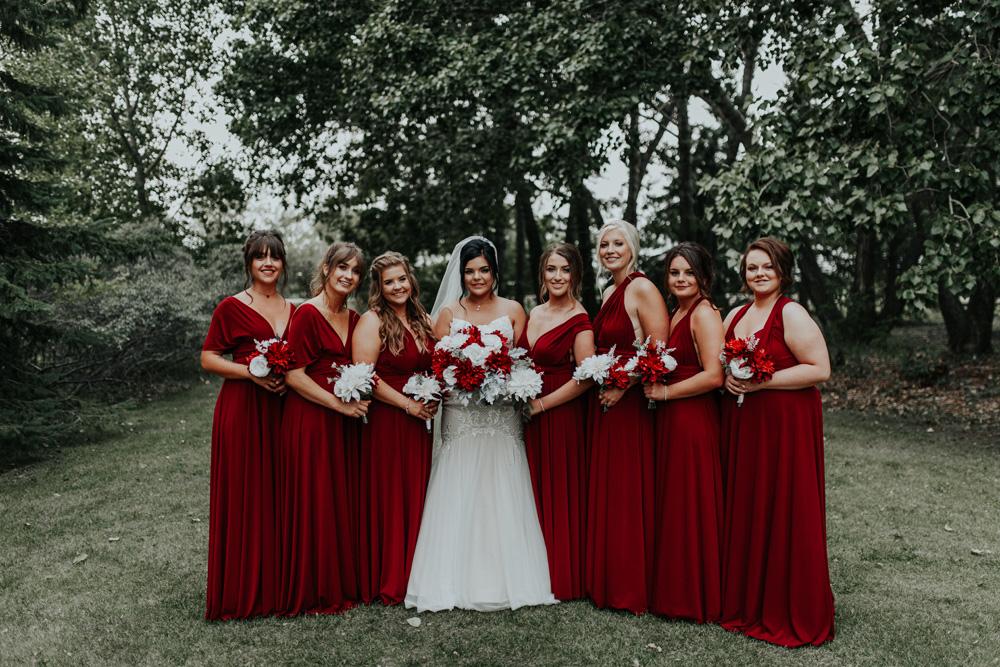 Wedding_Taylor+Jordan-074.jpg