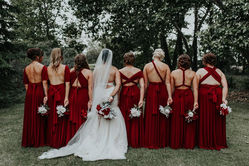 Wedding_Taylor+Jordan-076.jpg