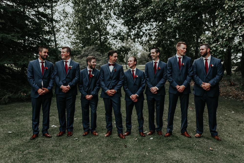 Wedding_Taylor+Jordan-077.jpg