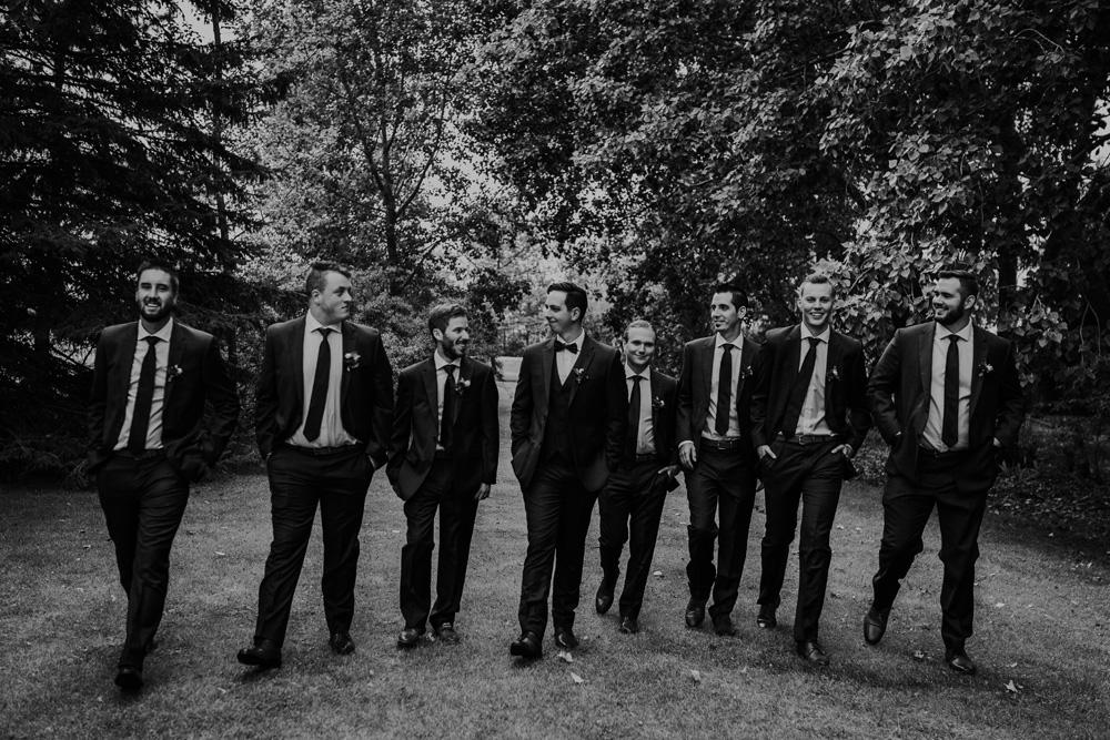 Wedding_Taylor+Jordan-079.jpg