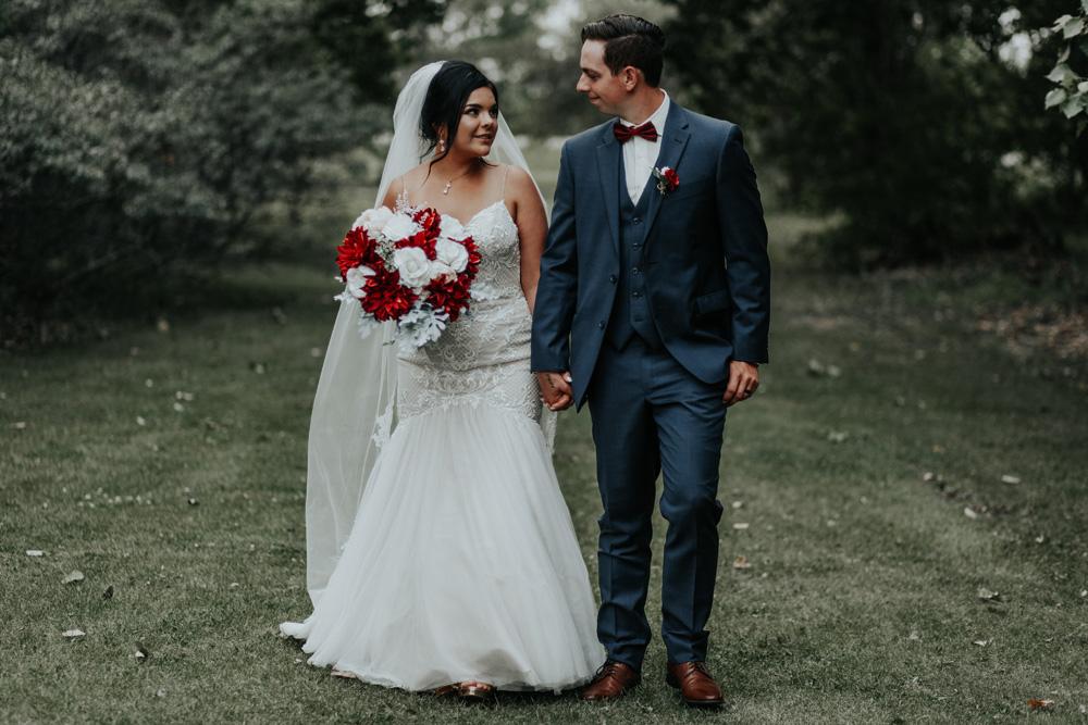 Wedding_Taylor+Jordan-080.jpg