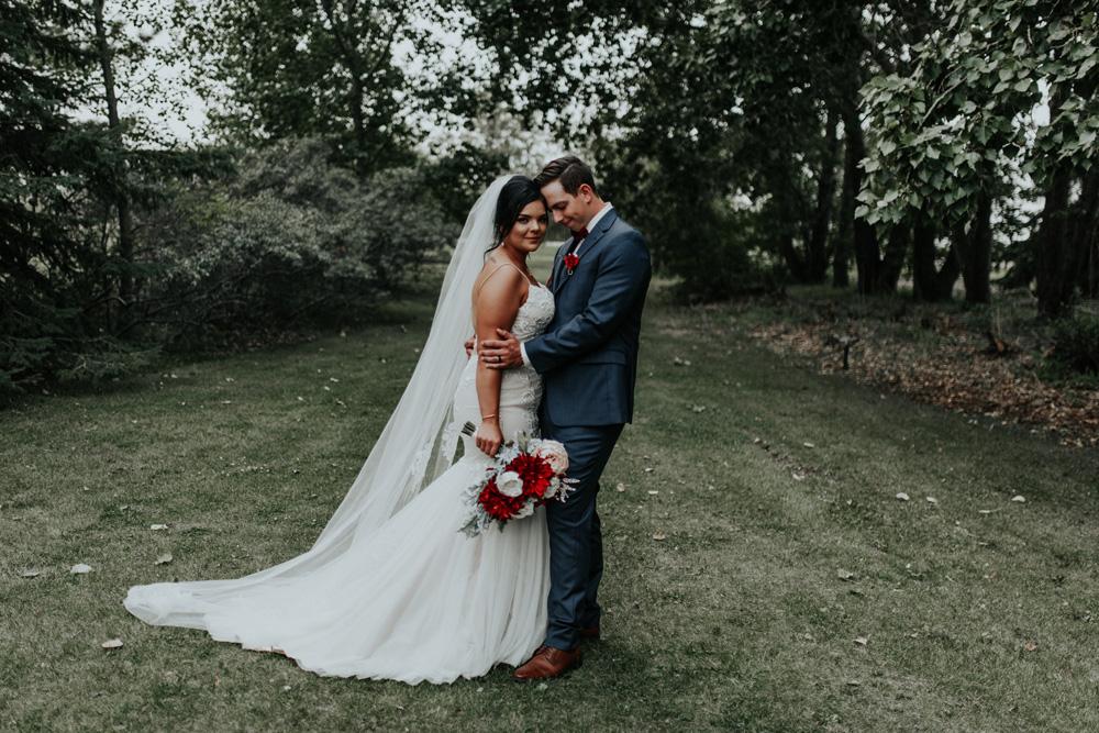 Wedding_Taylor+Jordan-081.jpg