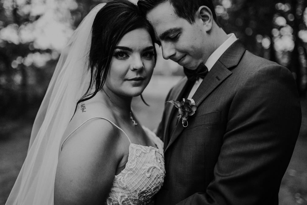 Wedding_Taylor+Jordan-082.jpg