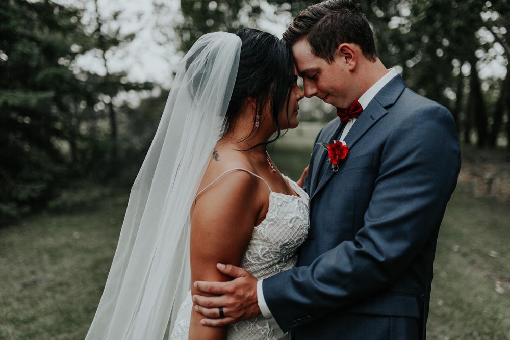 Wedding_Taylor+Jordan-083.jpg