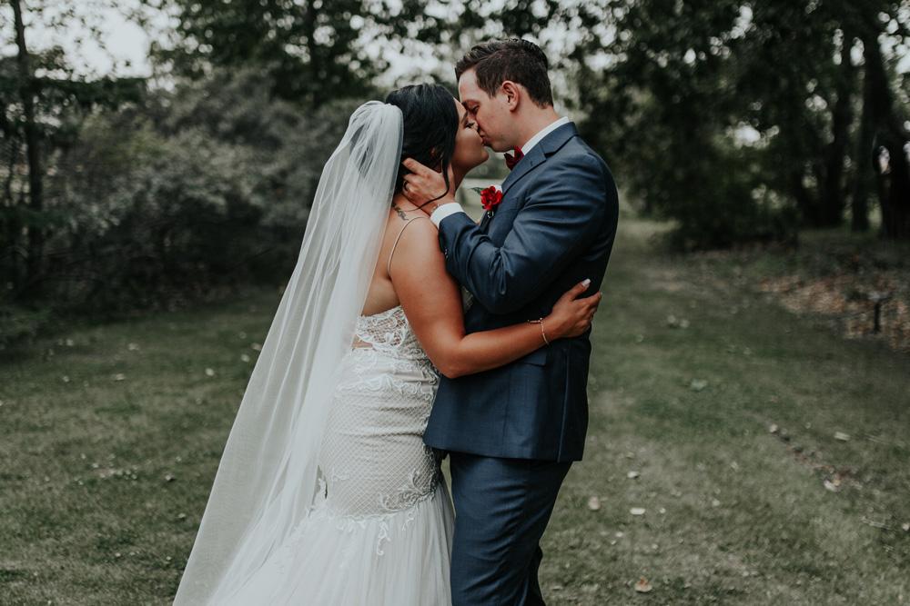 Wedding_Taylor+Jordan-085.jpg